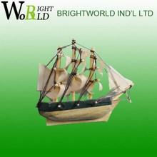 2014 new popular updated sailboat moon laser sticker