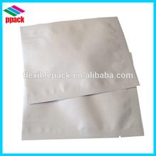 aluminium foil bag, laminated plastic packaging bags, vacuum food bags