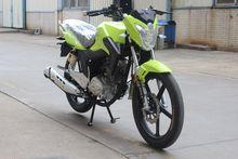 motorcycle 150cc powerful racing bike