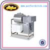 Electric Automatic Vacuum Marinated Machine /KFC equipment/Fast Food Equipment