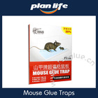2014 new design rat mouse glue trap mouse killer
