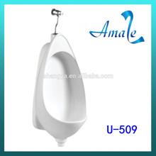 Ceramic Urinals Models U-509