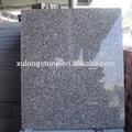 G635 dulce de color rosa azulejo de granito natural en china, g603 g640 cantera
