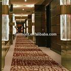 mosque carpet new carpet design