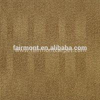 100% nylon carpet tiles, Commercial Office Carpet Tile CU1002