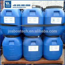 Environmental-friendly PMC/JS Polymer Modified Cement Waterproof Coating, Waterproof Roof Coating