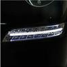 2005-2008 year For Porsche 997 LED Daytime Running Light