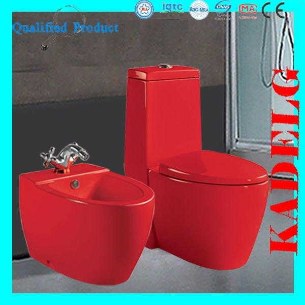 toilettensch ssel preis fliesen. Black Bedroom Furniture Sets. Home Design Ideas