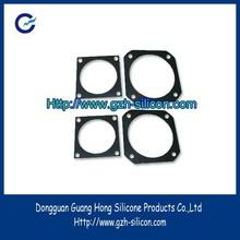 Factory custom oem rubber gasket