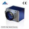 JS2205 high speed galvo scan laser seeking partner
