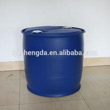 70% sorbitol liquid high quality 300kg with barrel