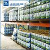 PU LIQUID WATERPROOFING MEMBRANE, DOUBLE COMPONENT polyurethane waterproofing coating