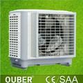 guinea del pantano refrigerador de aire industrial del ventilador del agua del pantano acondicionador de agua