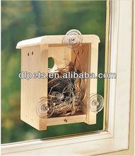 My Spy Birdhouse DFB007