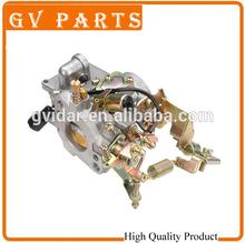 Brand New Auto S-75 Carburetor OEM NO.21100-87766