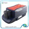 Cheap pvc id card printer price