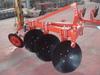 /product-gs/disc-plough-heavy-disc-plough-for-tractors-1857181703.html