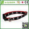 OEM manufacturer in China wholesale waterproof retractable leash pet shock collar