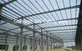 マルチ- 階建てスチール倉庫安いスチール倉庫マルチ- 階建てスチール倉庫
