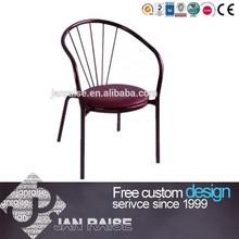 Alta qualidade hot vender antigo cadeiras da sala de jantar OK-7053