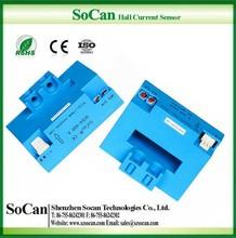 SCK4 Ipn 300A..2000A dc current sensor