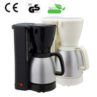 Hot sale Coffee Maker