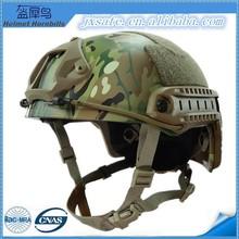 abs shell helmet,fast abs helmet,airsoft game helmet