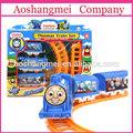 بيع كامل توماس القطار الكهربائي لعبة محاكاة/ القطار لعب للأطفال