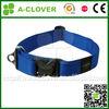 High quality Eco friendly Fashion wholesale dog shock collars