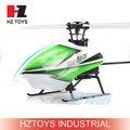 Nova chegada wltoys v930 lâmina única 4ch 2.4g cabeça do rotor principal de helicóptero do rc com 6- eixo gyro