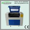 mini machine water chiller 80w reci laser engraving machine price