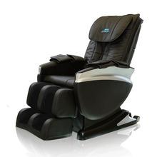 FR-102A Luxury body care fit massage machine