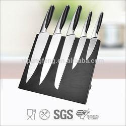 2014 New Design Utility Knife,Stainless steel Kitchen Knife Set