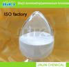 Vortioxetine intermediate /bis(2-bromoethyl)ammonium bromide cas no 43204-63-3