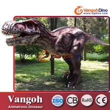 Vg35- dinosaurpark