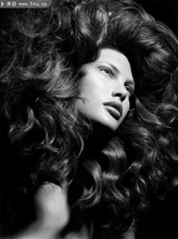 wholesale 5a top grade wave cheap vigin brazilian hair products