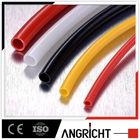 pa12 polyamide pneumatic flexible nylon tube air hose
