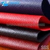 leather paper/faux leather paper/leather texture paper