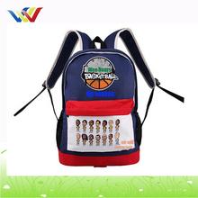 2014 School Basketball backpack In cheap