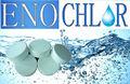 Calcio hipoclorito 70% tabletas de cloro MSDS