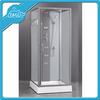 2014 high quality corner shower baths