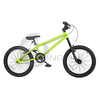 20'' New Style BMX Bikes/20'' Freestyle BMX Bikes/Cheap BMX Bikes Suppliers
