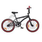 20 Inch BMX Bikes For Sale/Cheap BMX Bikes/Pro BMX Bikes