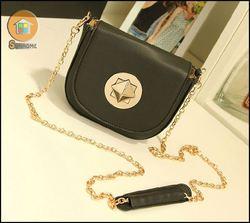 Innovational designer handbags manufacturers