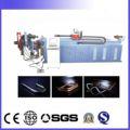 automático cnc metal barra de aço máquina de dobrar estribo
