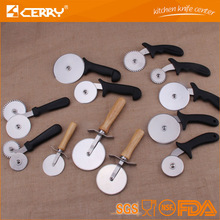 OEM/ODM professional quality pizza cutter