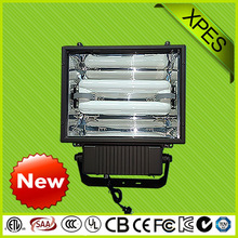 factory promotion exclusive design fluorescent high power portable flood lighting