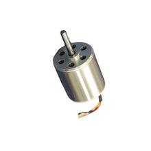 3v 6v 12v 24v brushless dc motor price with hall sensor