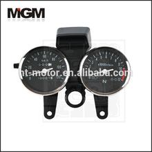 AX100 MOTORCYCLE METER,universal digital meter for motorcycle