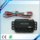 remote controlling car gps trackers easy hide gps tracker for car vehicle